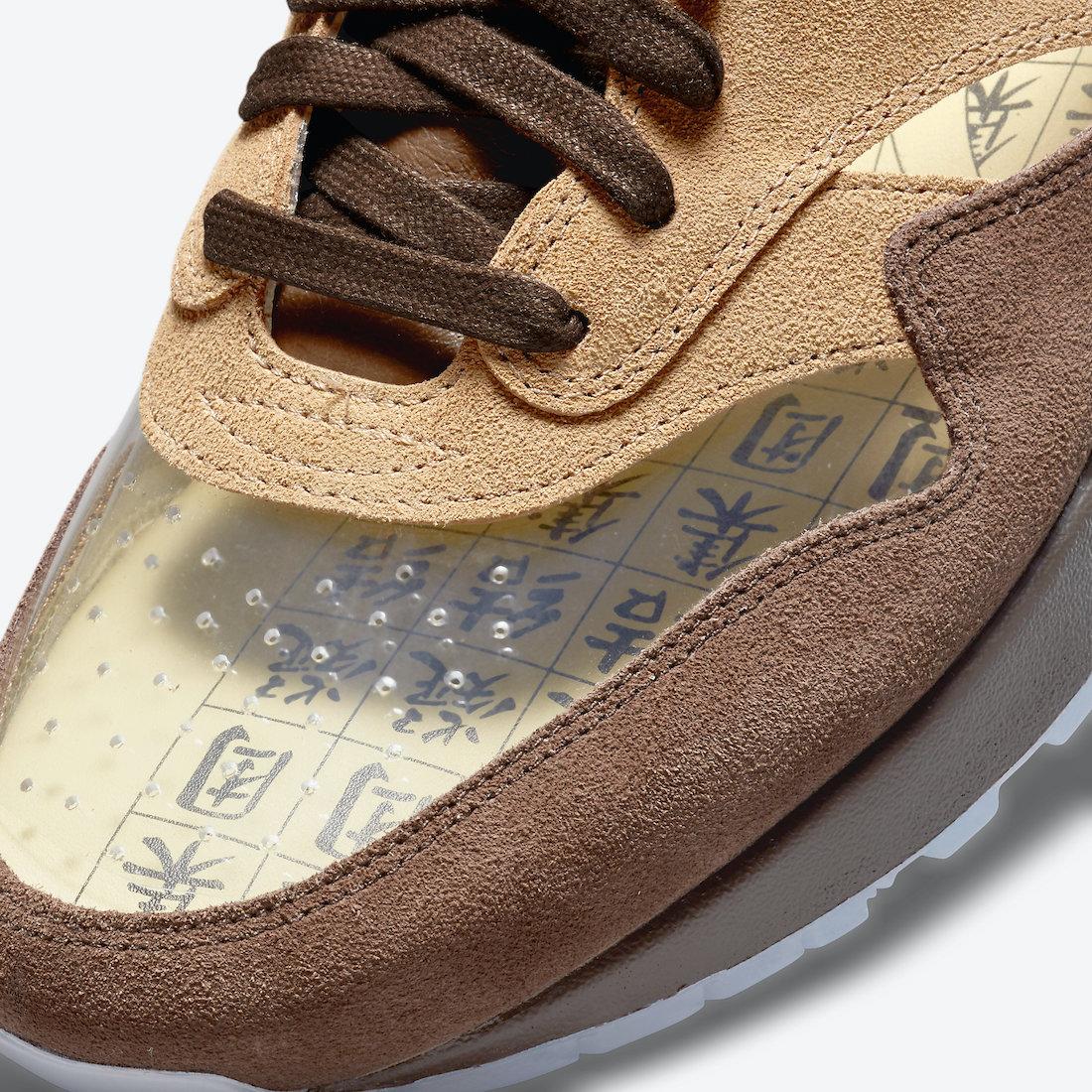 Clot-Nike-Air-Max-1-KOD-CHA-DD1870-200-Release-Date-6