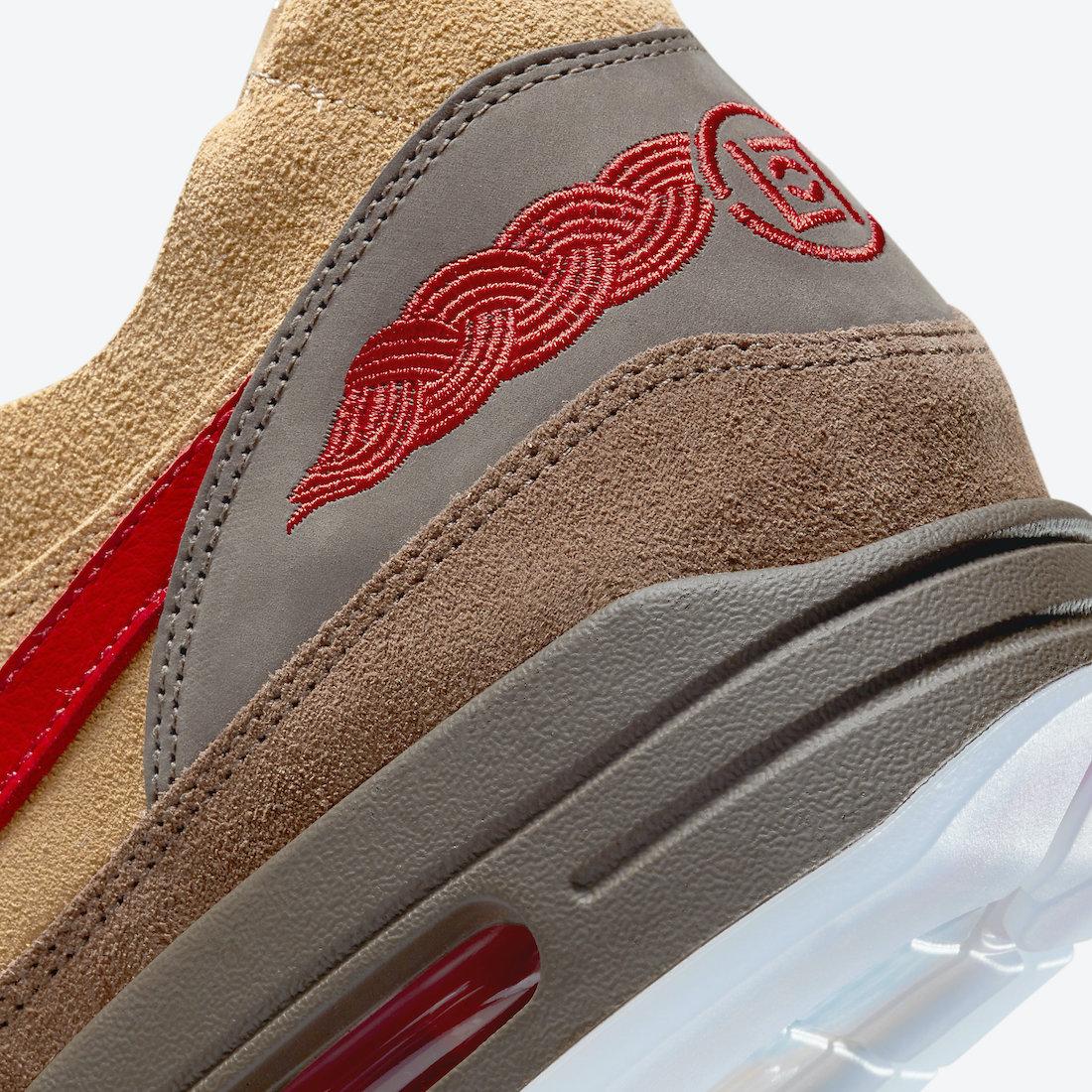 Clot-Nike-Air-Max-1-KOD-CHA-DD1870-200-Release-Date-7