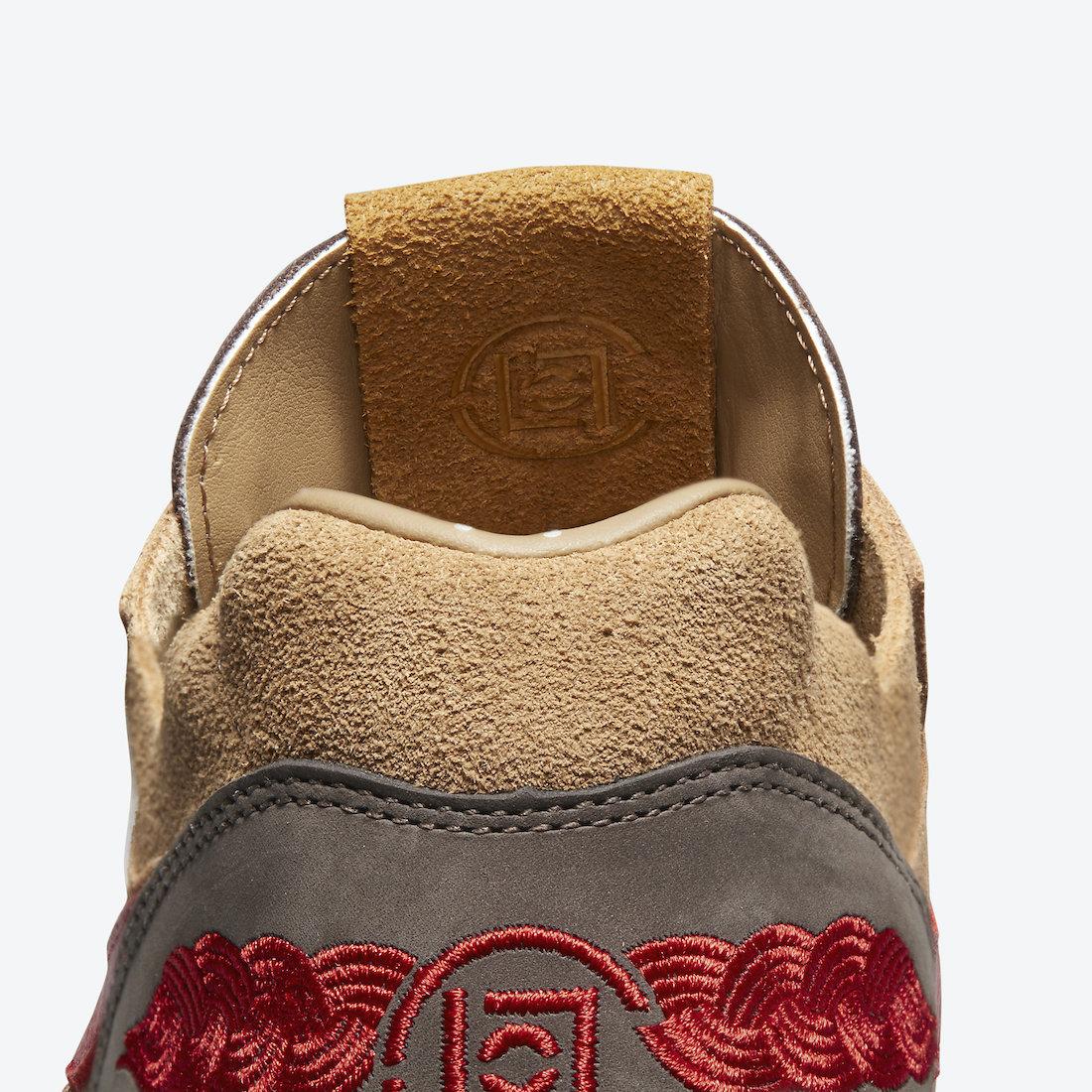 Clot-Nike-Air-Max-1-KOD-CHA-DD1870-200-Release-Date-8