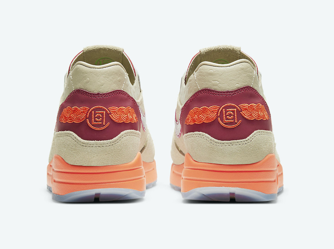 Clot-Nike-Air-Max-1-Kiss-of-Death-DD1870-100-2021-Release-Date-5