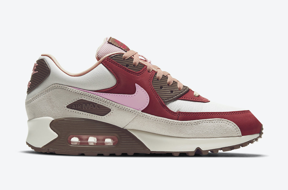 Nike-Air-Max-90-Bacon-CU1816-100-Release-Date-Price-2