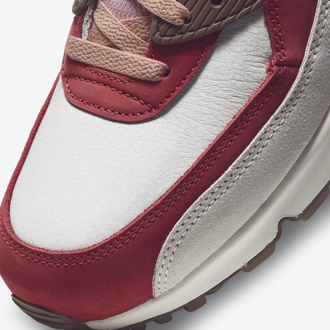 Nike-Air-Max-90-Bacon-CU1816-100-Release-Date-Price-6