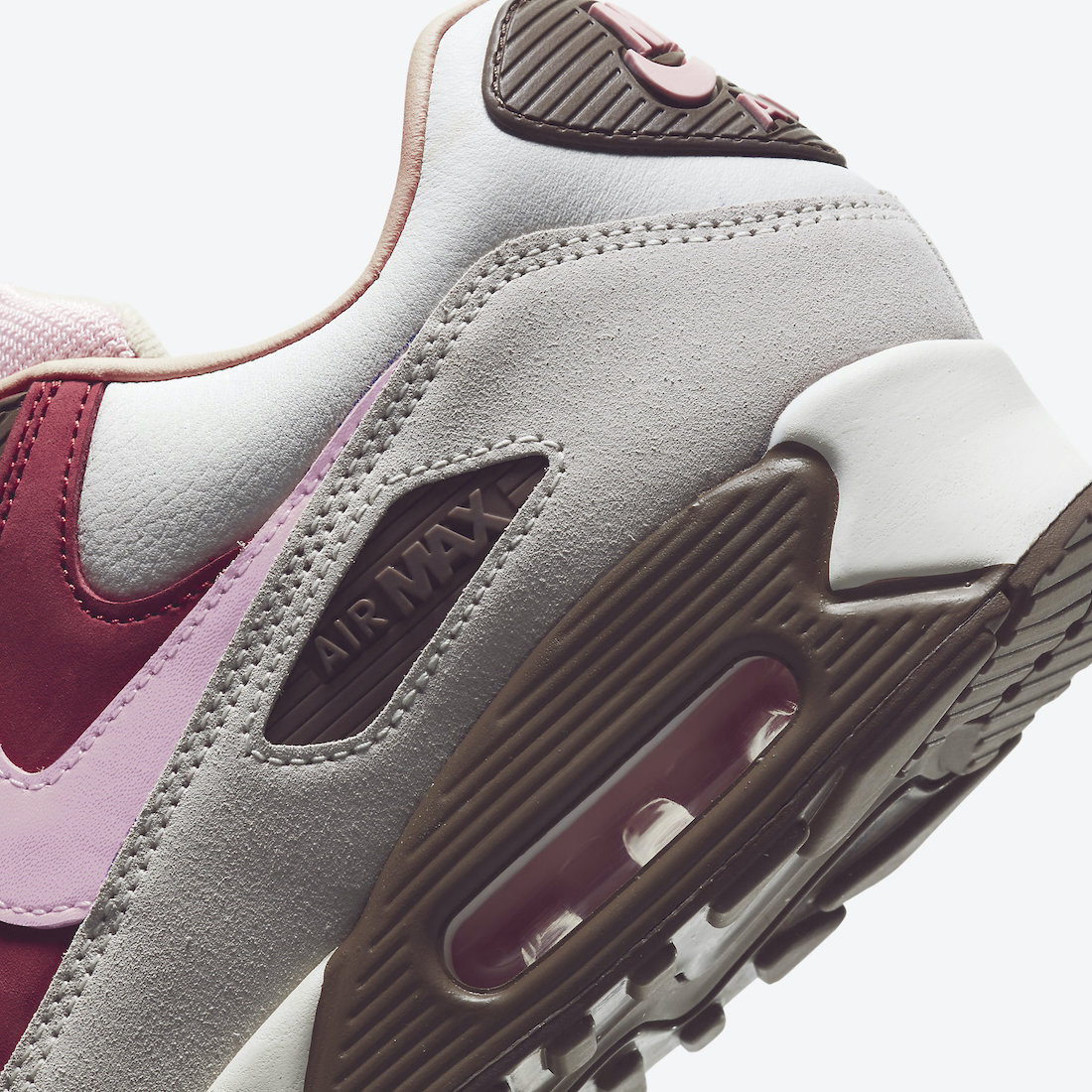 Nike-Air-Max-90-Bacon-CU1816-100-Release-Date-Price-7
