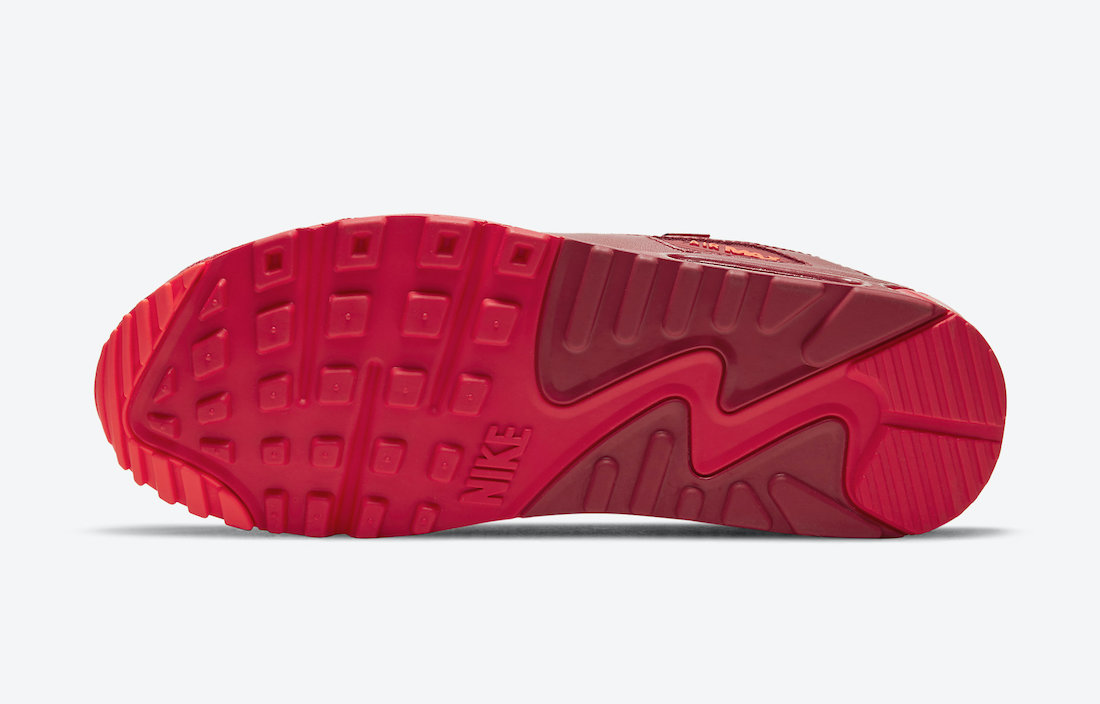Nike-Air-Max-90-Chicago-DH0146-600-Release-Date-1