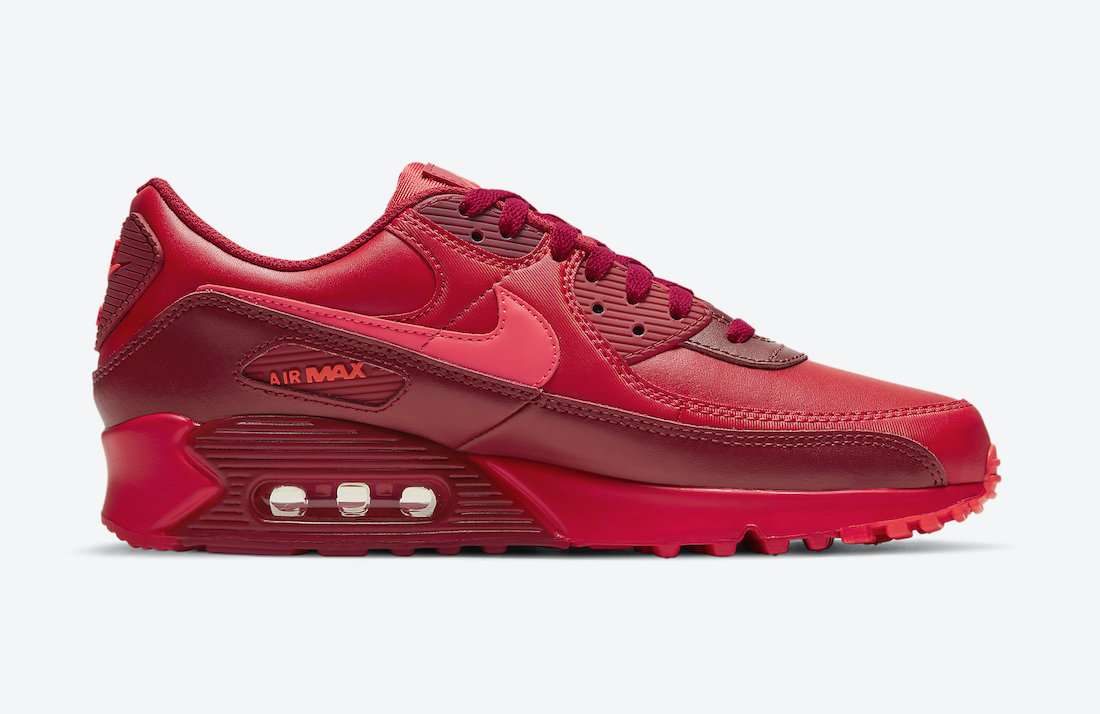 Nike-Air-Max-90-Chicago-DH0146-600-Release-Date-2
