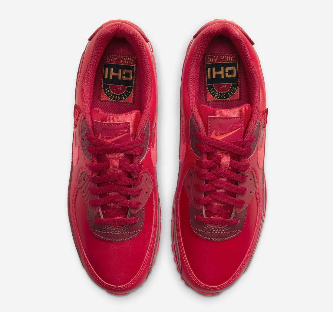 Nike-Air-Max-90-Chicago-DH0146-600-Release-Date-3
