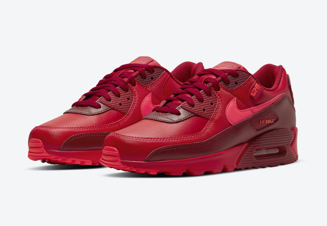 Nike-Air-Max-90-Chicago-DH0146-600-Release-Date-4