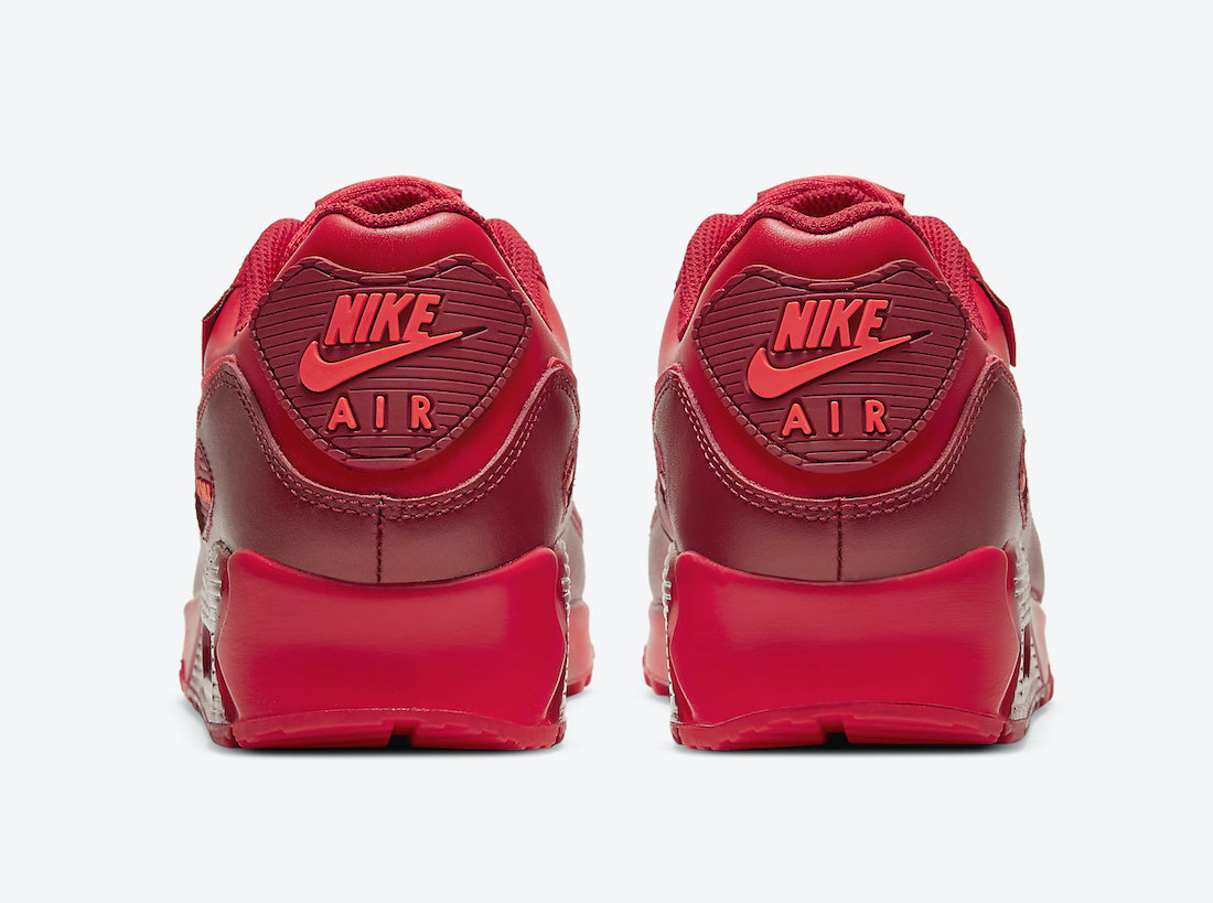 Nike-Air-Max-90-Chicago-DH0146-600-Release-Date-5