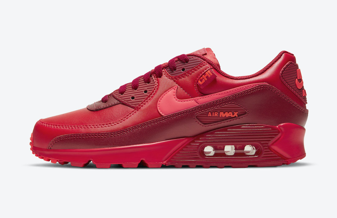 Nike-Air-Max-90-Chicago-DH0146-600-Release-Date