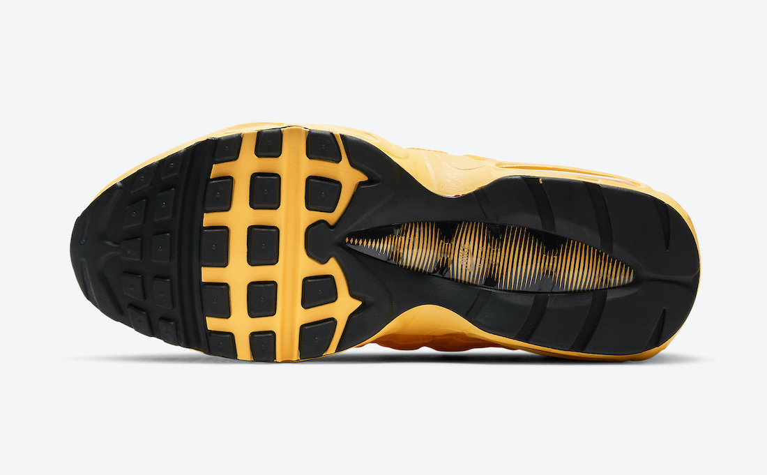 Nike-Air-Max-95-NYC-Taxi-DH0143-700-Release-Date-1