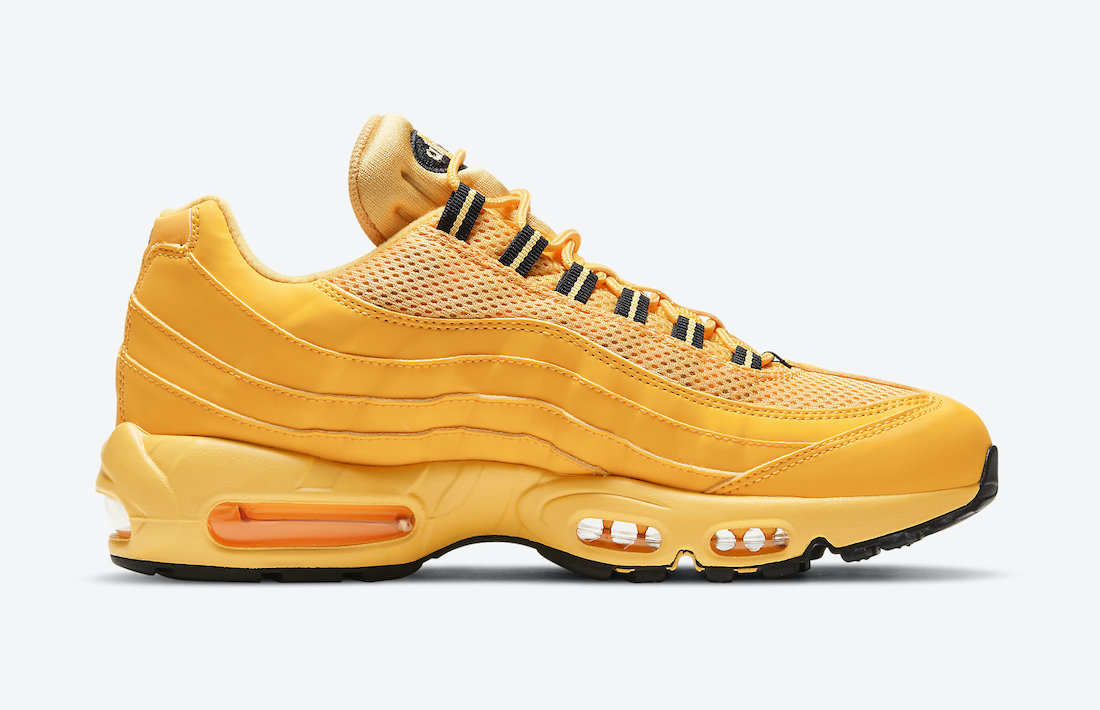Nike-Air-Max-95-NYC-Taxi-DH0143-700-Release-Date-2