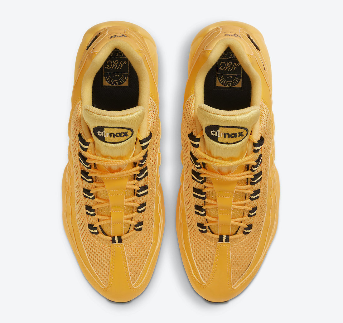 Nike-Air-Max-95-NYC-Taxi-DH0143-700-Release-Date-3