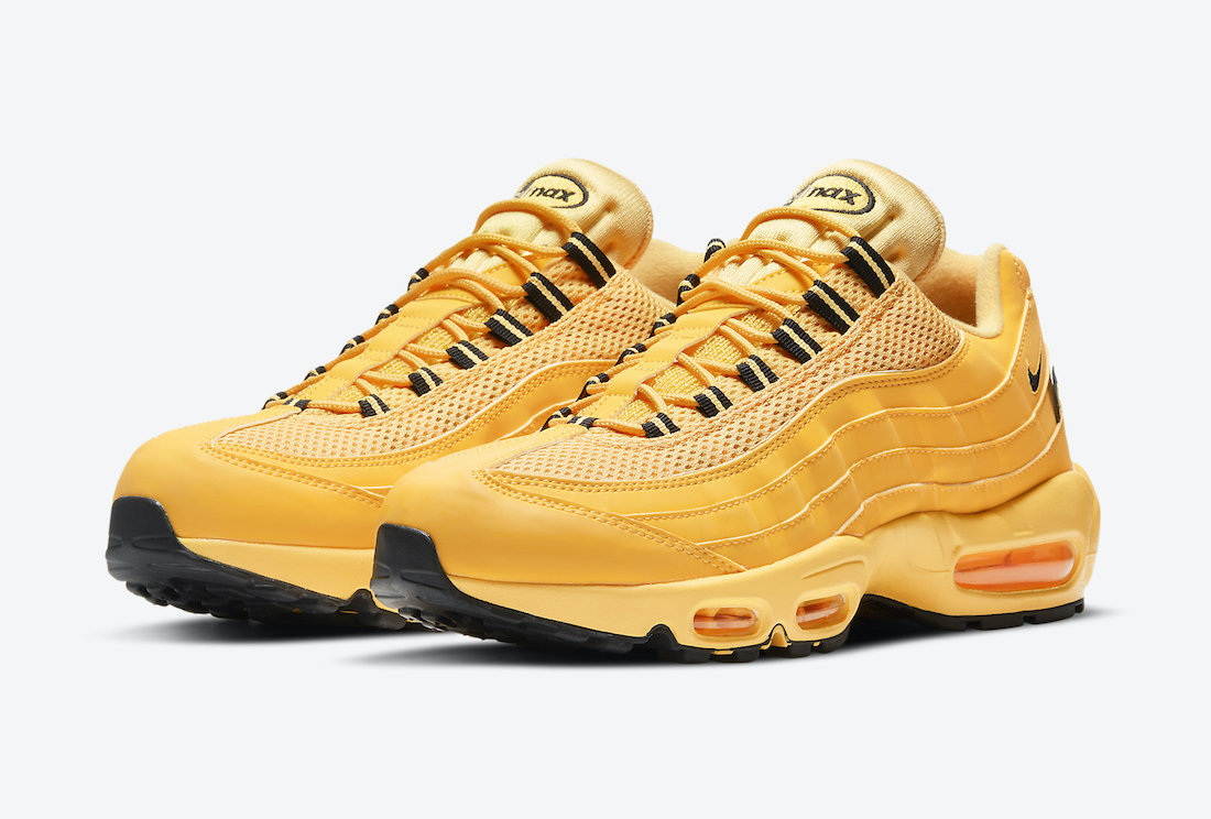 Nike-Air-Max-95-NYC-Taxi-DH0143-700-Release-Date-4