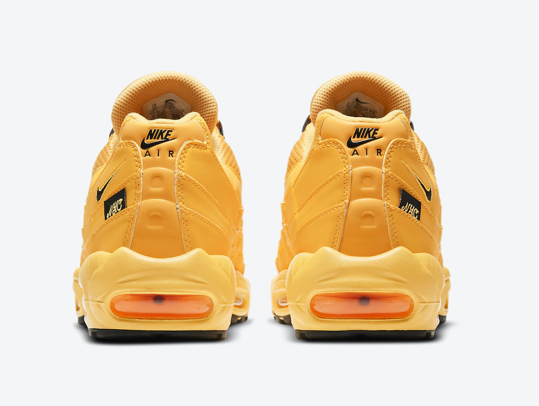 Nike-Air-Max-95-NYC-Taxi-DH0143-700-Release-Date-5