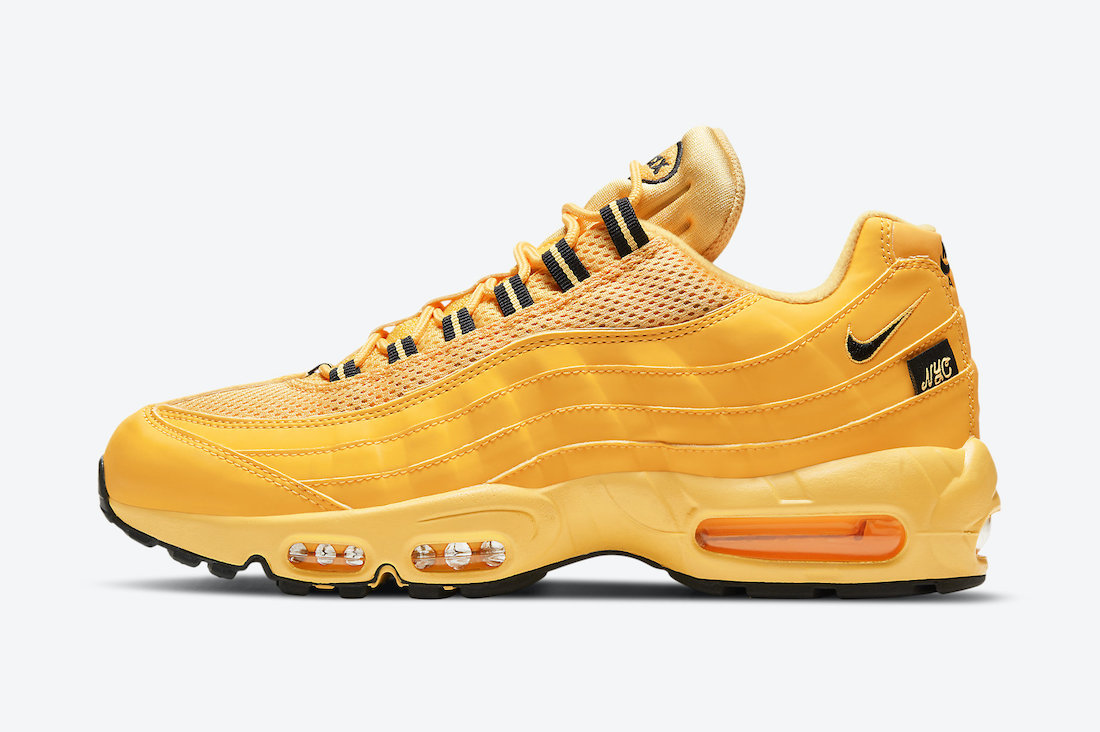 Nike-Air-Max-95-NYC-Taxi-DH0143-700-Release-Date