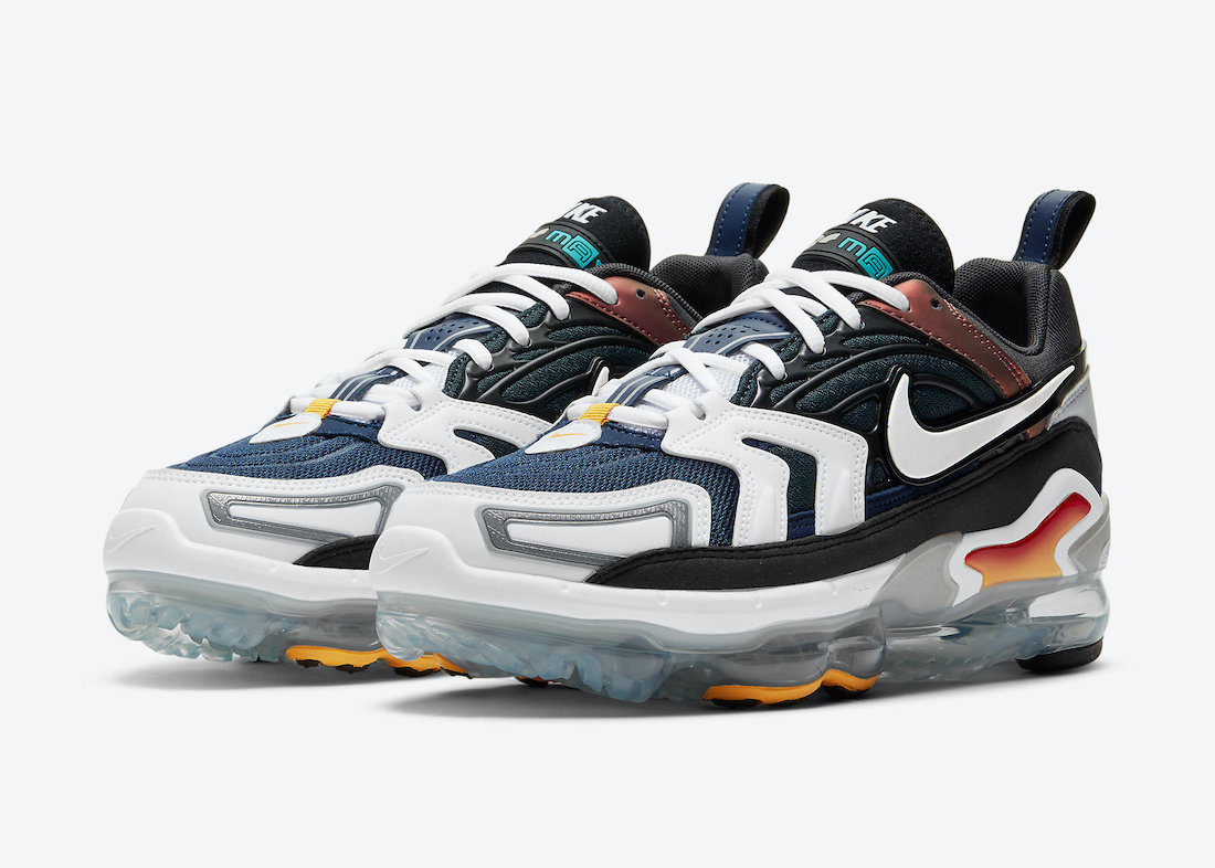 Nike-Air-VaporMax-EVO-CT2868-001-Release-Date-1