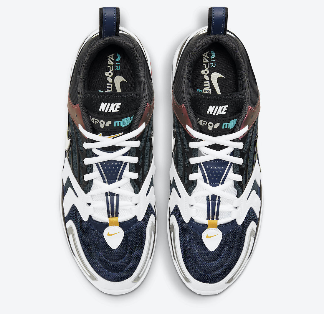 Nike-Air-VaporMax-EVO-CT2868-001-Release-Date-2