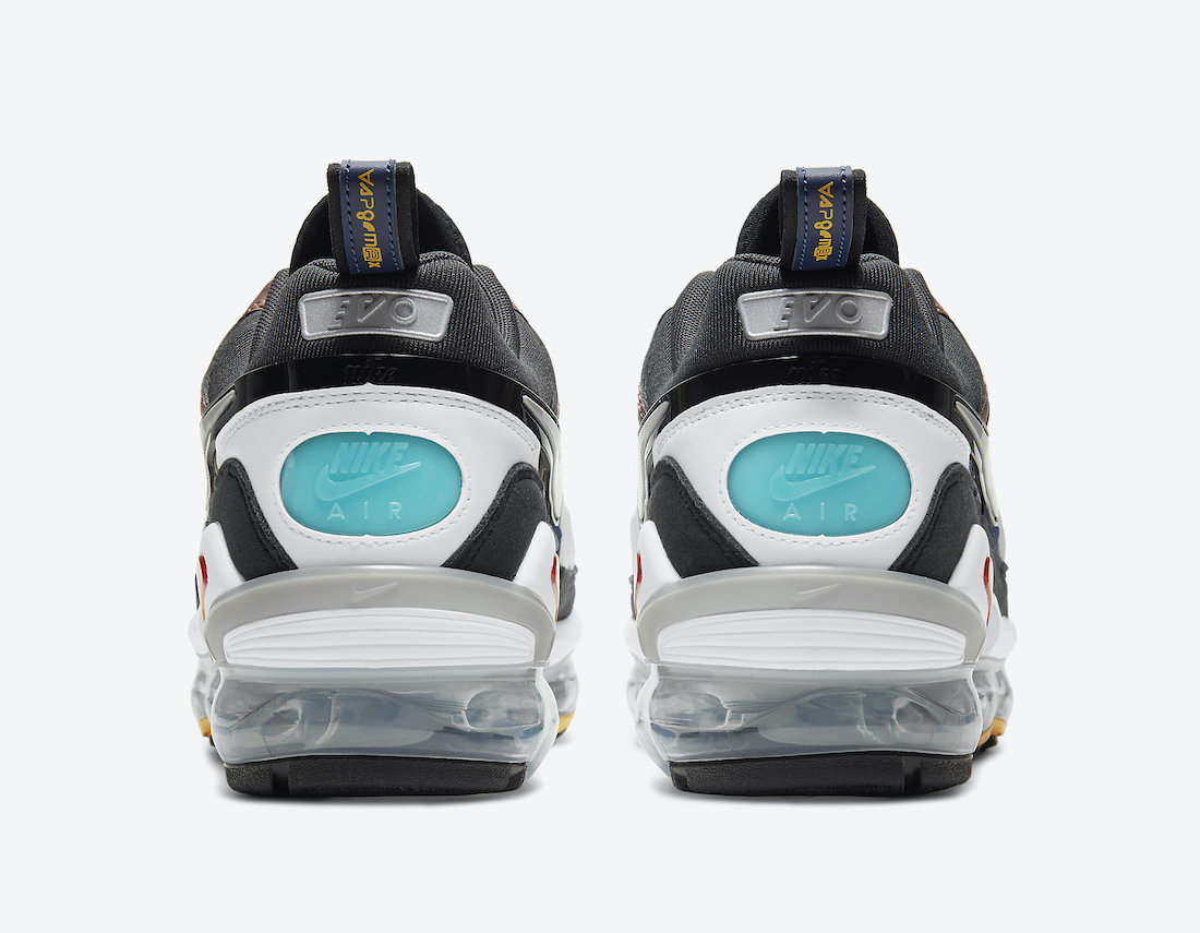 Nike-Air-VaporMax-EVO-CT2868-001-Release-Date-3