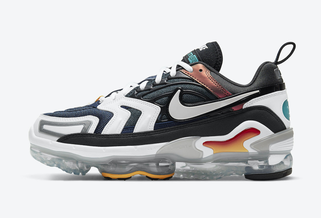 Nike-Air-VaporMax-EVO-CT2868-001-Release-Date
