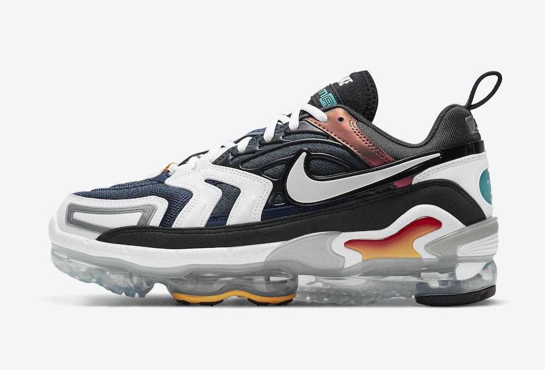 Nike-Air-VaporMax-EVO-CT2868-001-Release-Date
