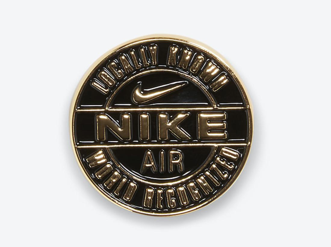 Nike-Air-VaporMax-Plus-Atlanta-DH0145-300-Release-Date-10