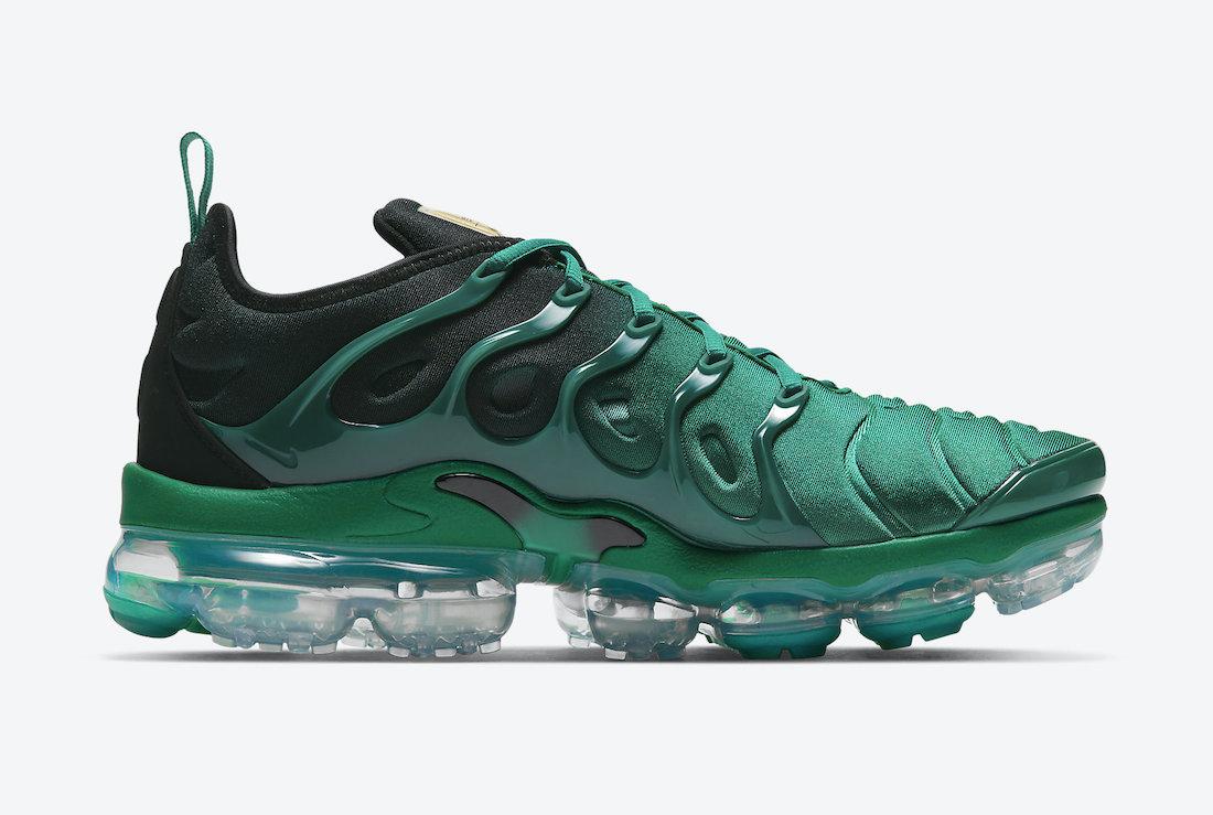 Nike-Air-VaporMax-Plus-Atlanta-DH0145-300-Release-Date-2