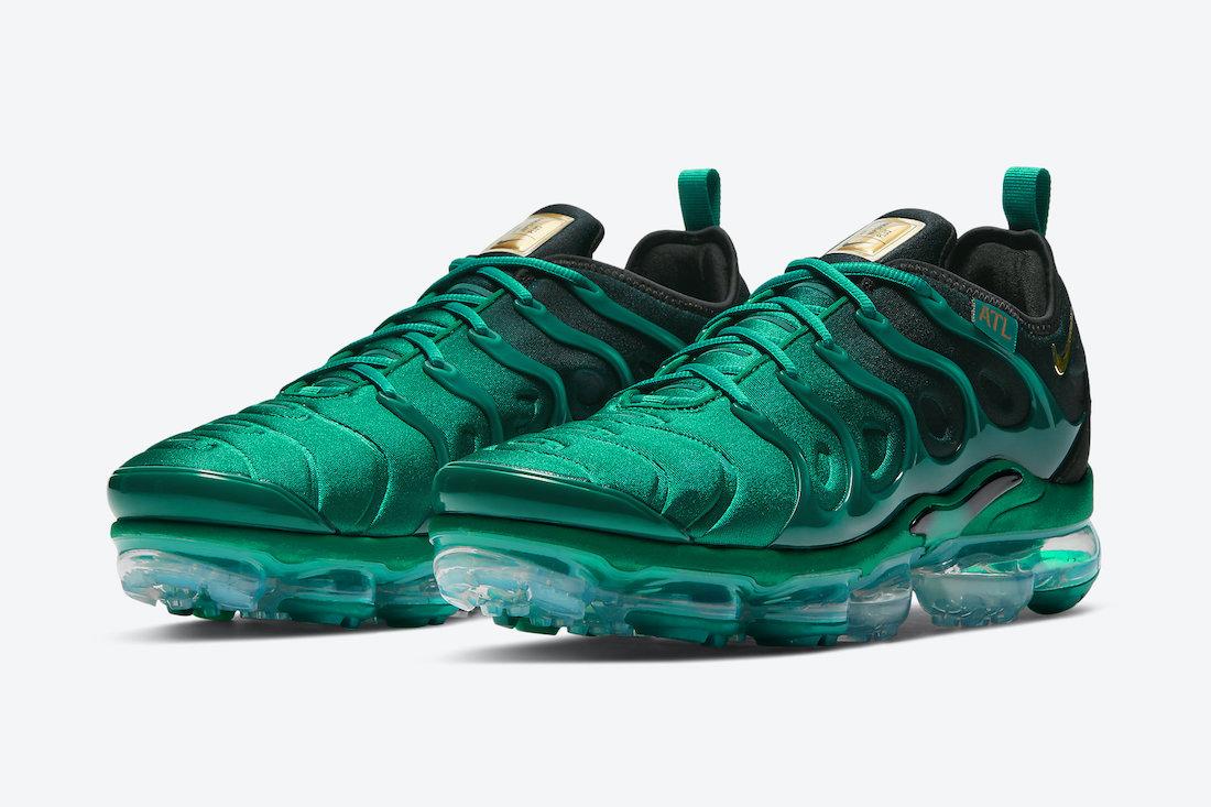 Nike-Air-VaporMax-Plus-Atlanta-DH0145-300-Release-Date-4