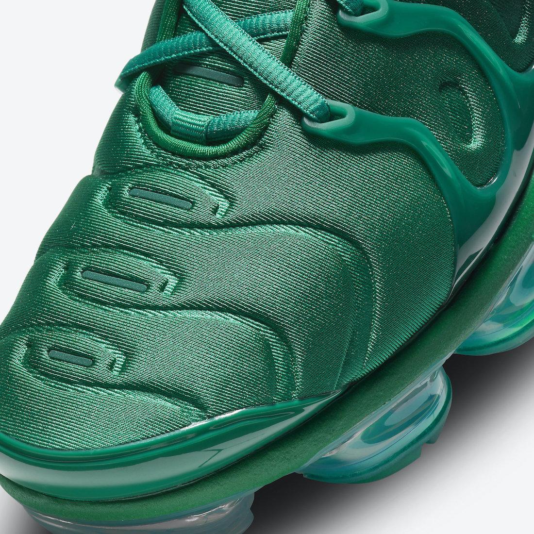 Nike-Air-VaporMax-Plus-Atlanta-DH0145-300-Release-Date-6