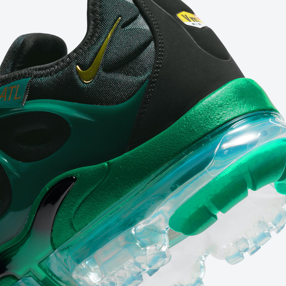 Nike-Air-VaporMax-Plus-Atlanta-DH0145-300-Release-Date-7