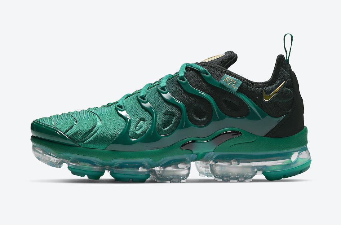 Nike-Air-VaporMax-Plus-Atlanta-DH0145-300-Release-Date