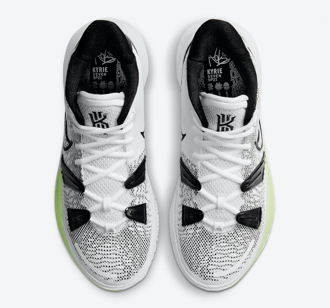 Nike-Kyrie-7-Hip-Hop-CQ9327-100-Release-Date-3