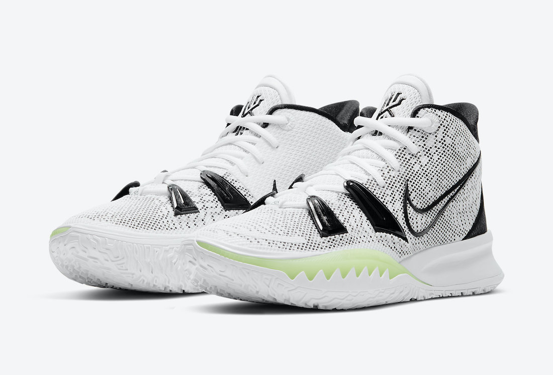 Nike-Kyrie-7-Hip-Hop-CQ9327-100-Release-Date-4