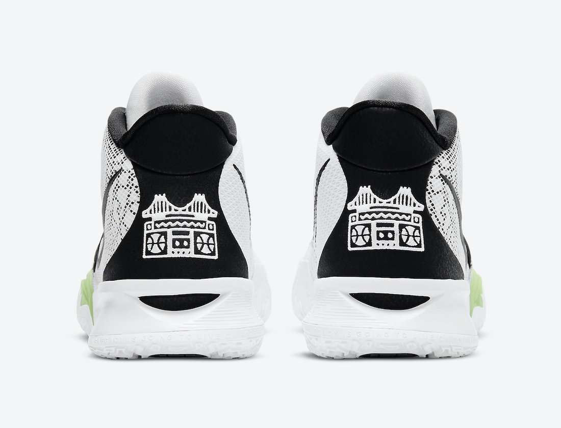 Nike-Kyrie-7-Hip-Hop-CQ9327-100-Release-Date-5