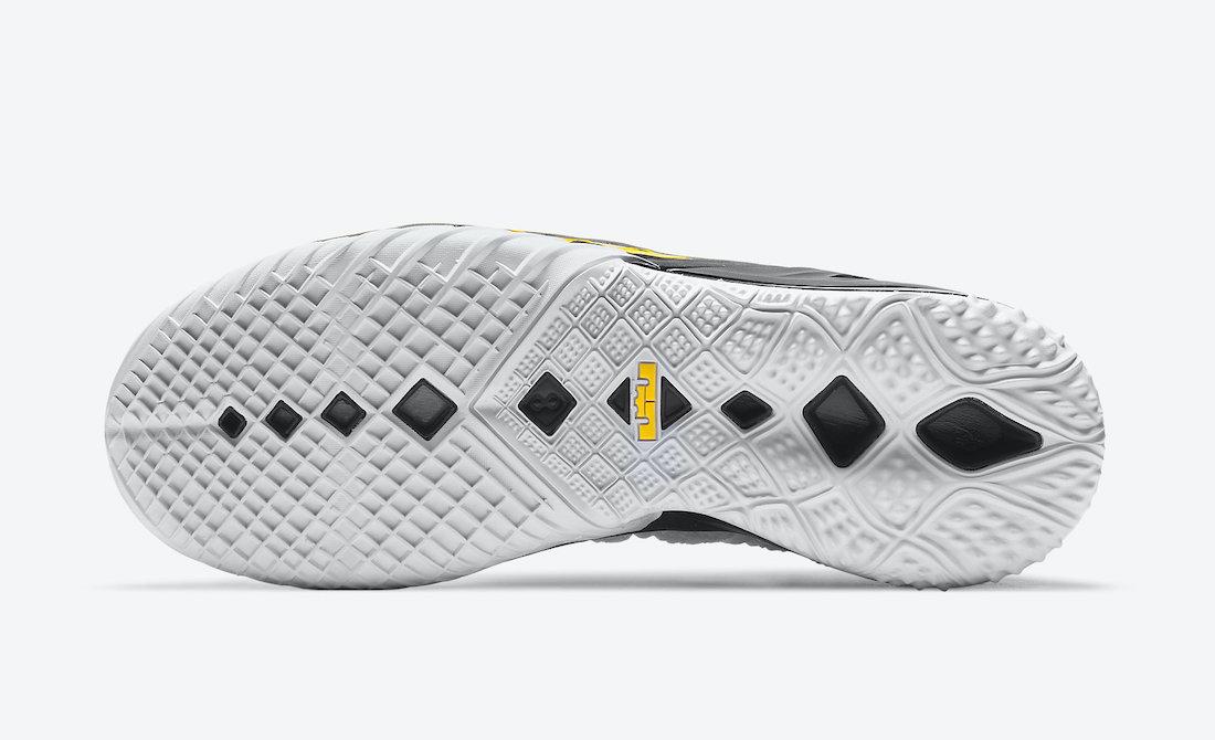 Nike-LeBron-18-Home-White-Amarillo-Black-CQ9283-100-Release-Date-1