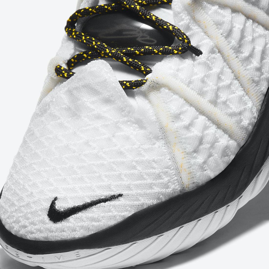 Nike-LeBron-18-Home-White-Amarillo-Black-CQ9283-100-Release-Date-6