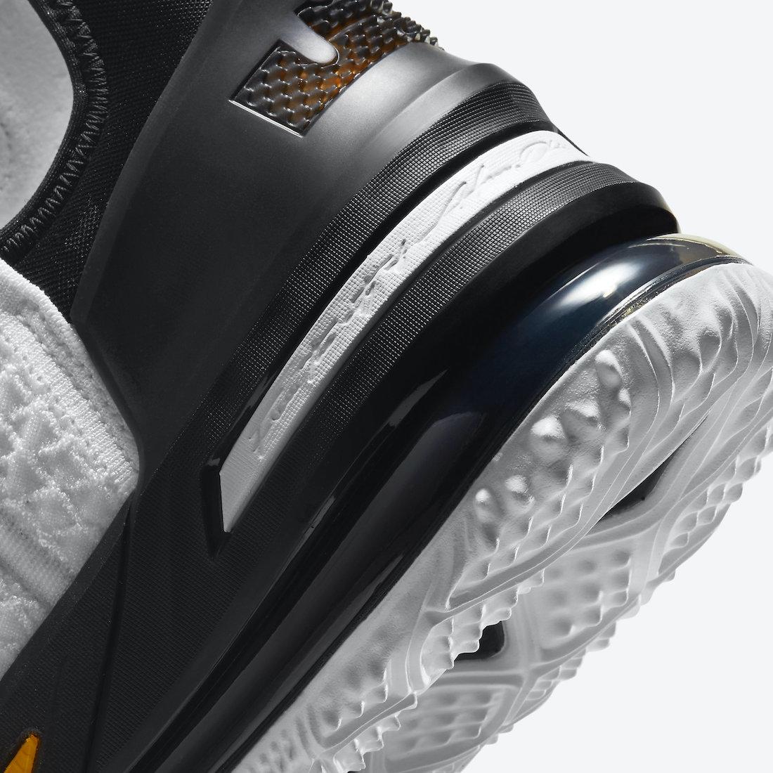 Nike-LeBron-18-Home-White-Amarillo-Black-CQ9283-100-Release-Date-7