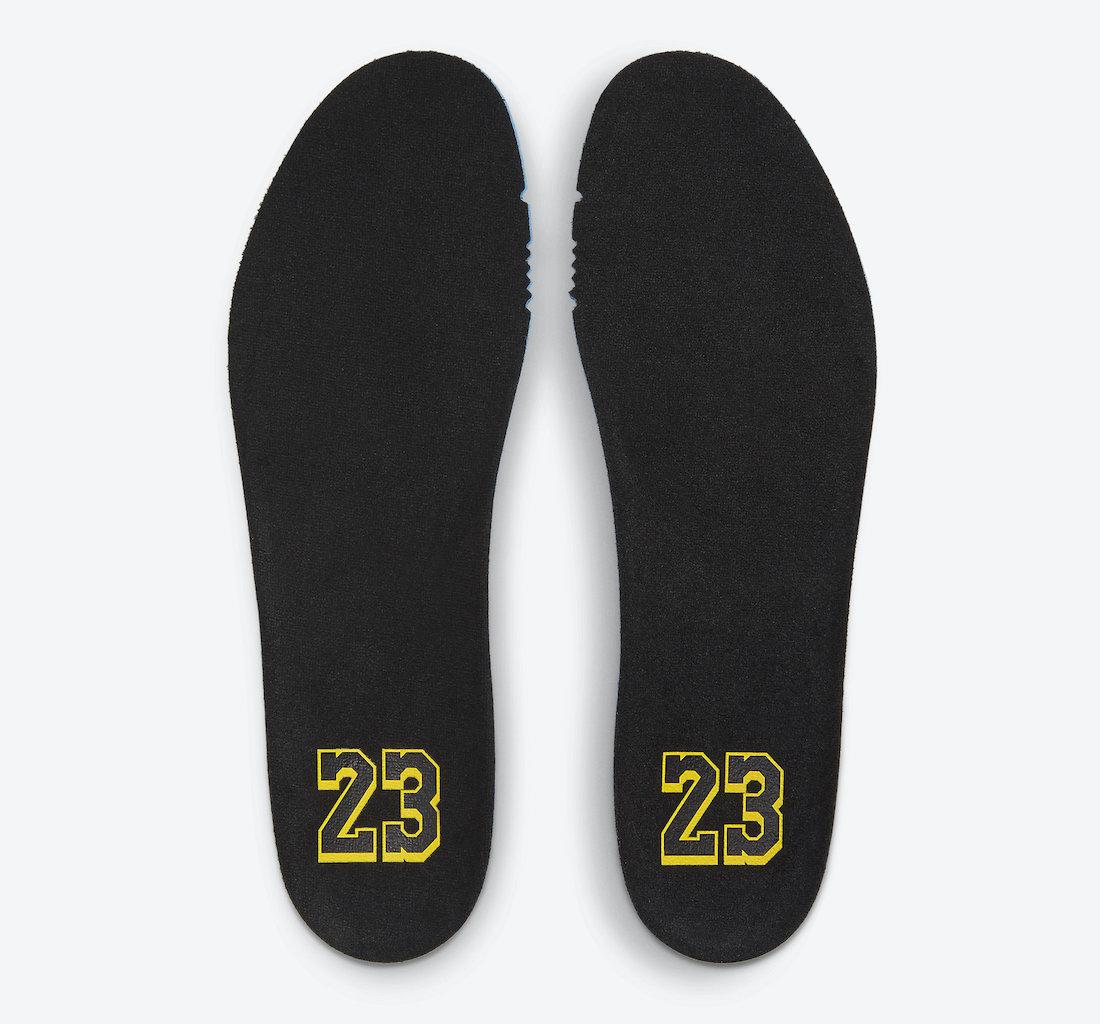 Nike-LeBron-18-Home-White-Amarillo-Black-CQ9283-100-Release-Date-8