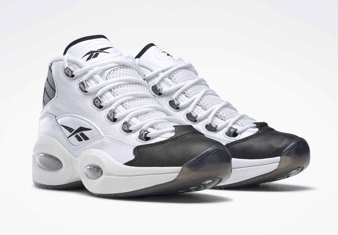 Reebok-Question-Mid-Why-Not-Us-Black-Toe-GX5260-Release-Date-5