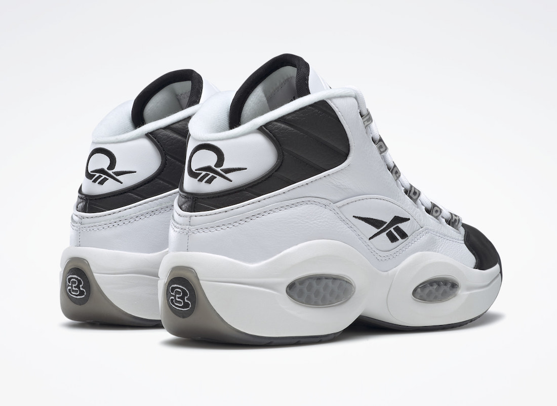 Reebok-Question-Mid-Why-Not-Us-Black-Toe-GX5260-Release-Date-7