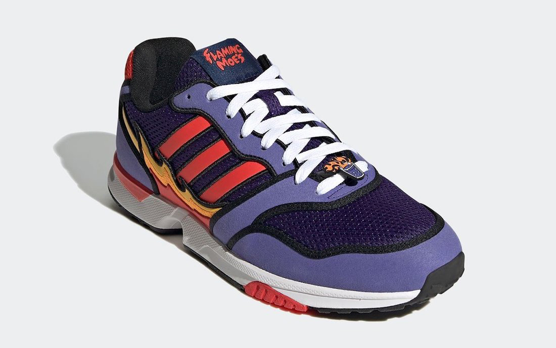 The-Simpsons-adidas-ZX-1000-Flaming-Moes-H05790-Release-Date-where-to-buy