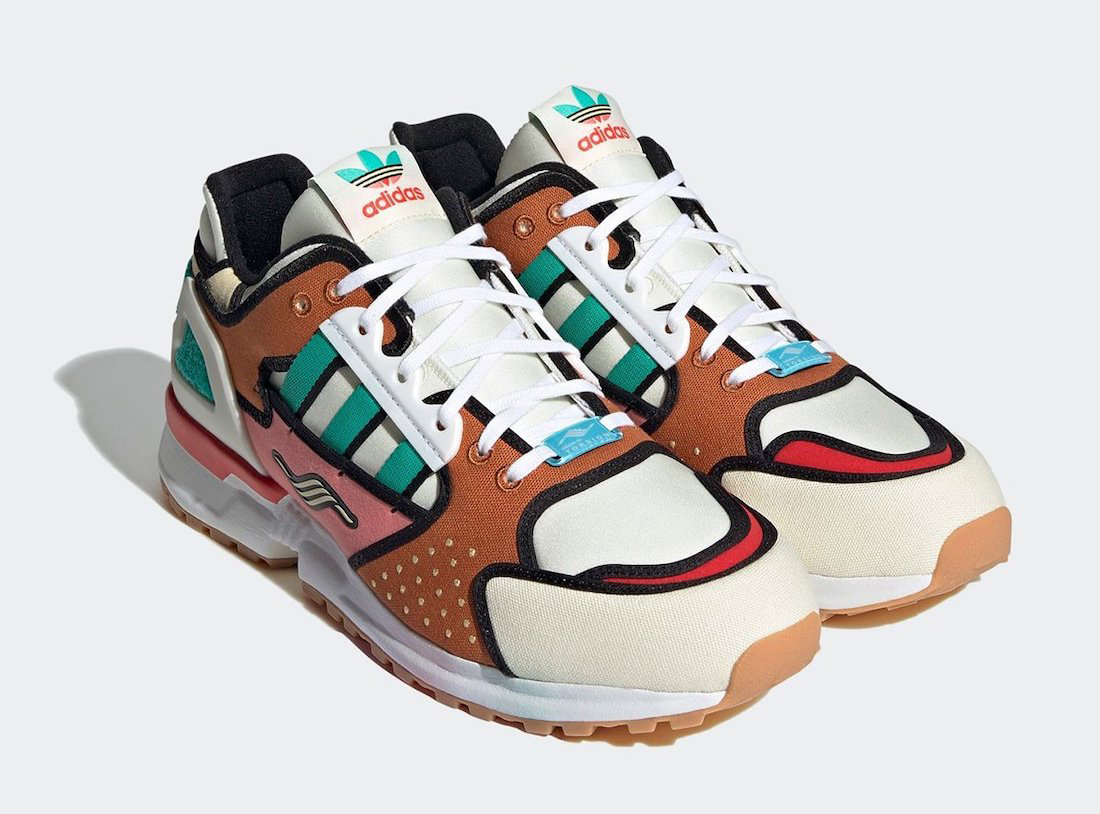 The-Simpsons-adidas-ZX-10000-Krusty-Burger-H05783-Release-Date-where-to-buy