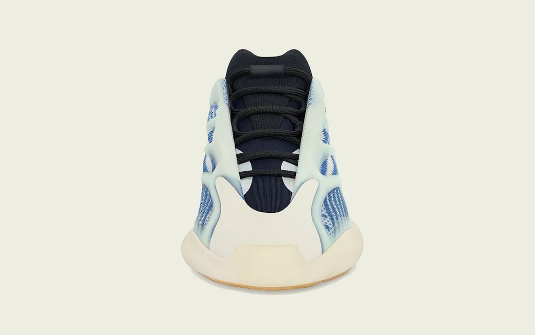 adidas-Yeezy-700-V3-Kyanite-GY0260-Release-Date-2