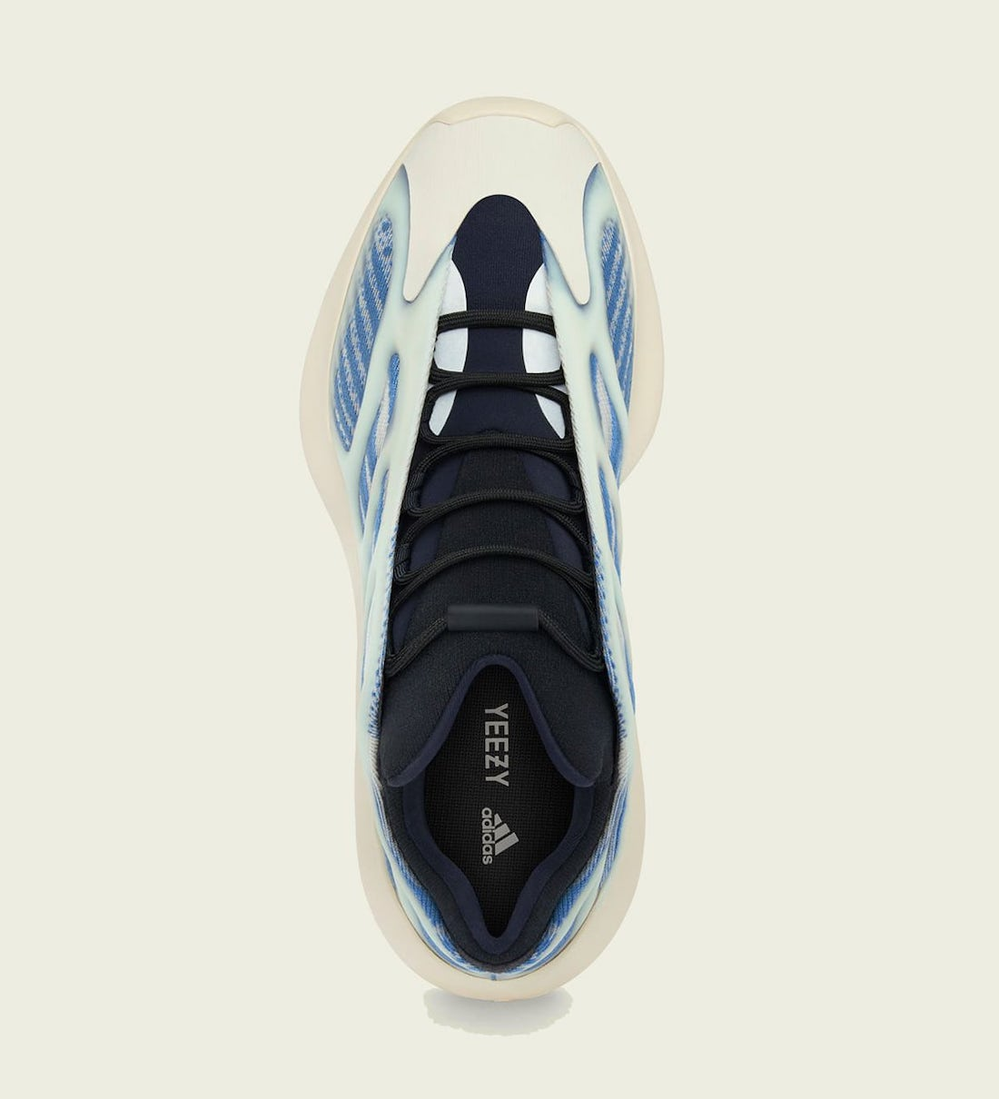 adidas-Yeezy-700-V3-Kyanite-GY0260-Release-Date-3
