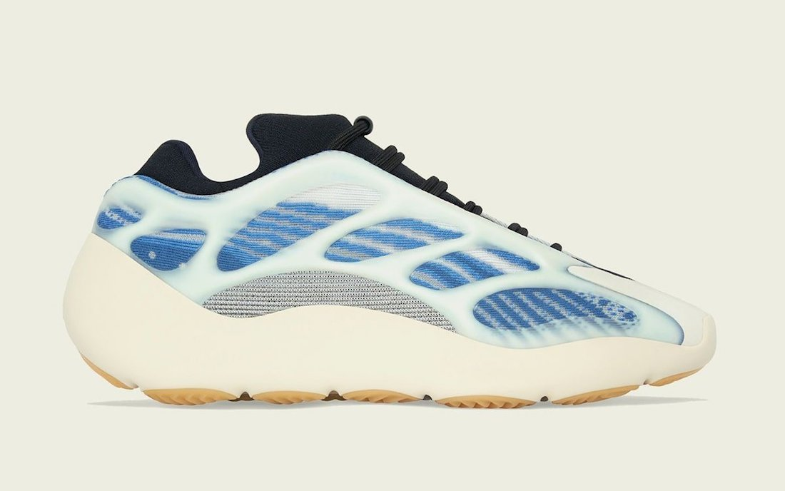 adidas-Yeezy-700-V3-Kyanite-GY0260-Release-Date