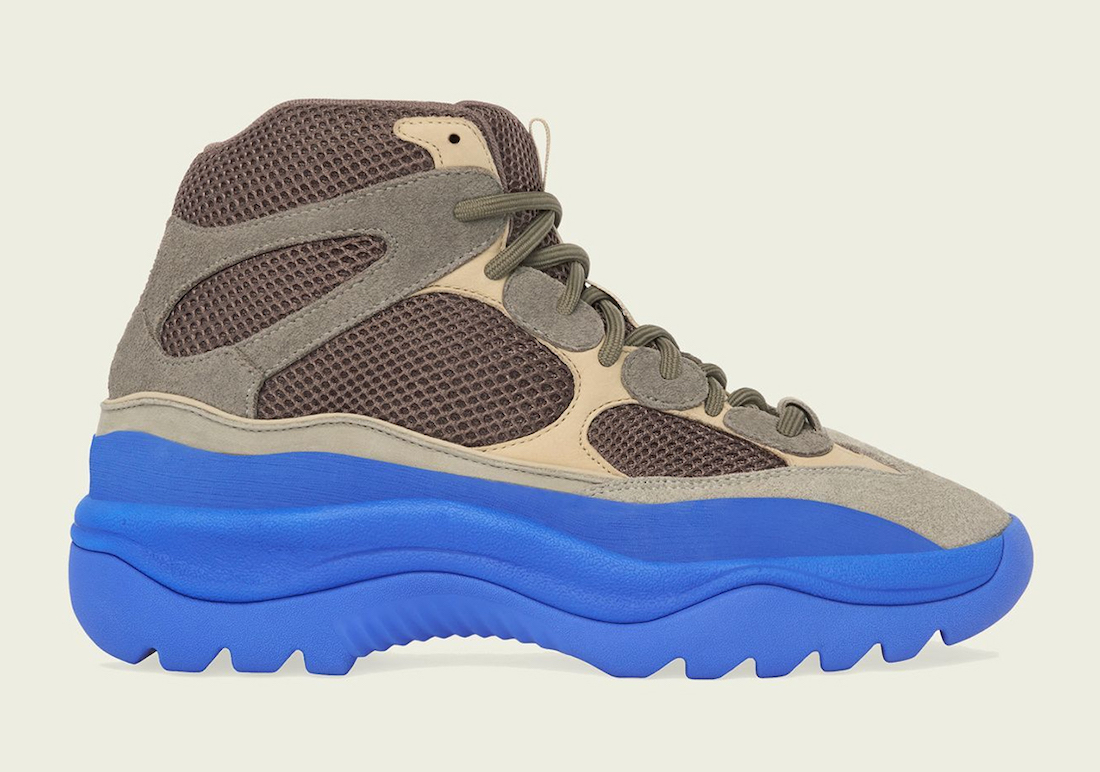 adidas-Yeezy-Desert-Boot-Taupe-Blue-Release-Date