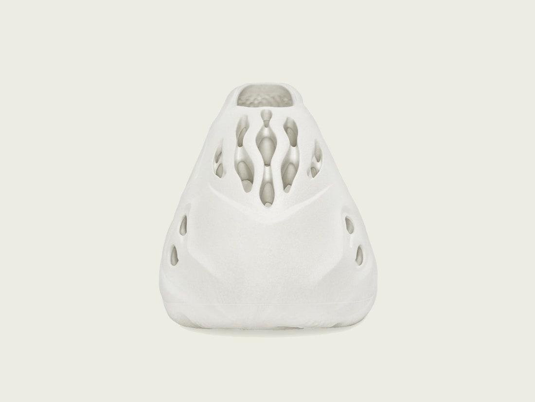 adidas-Yeezy-Foam-Runner-Sand-FY4567-Release-Date-2