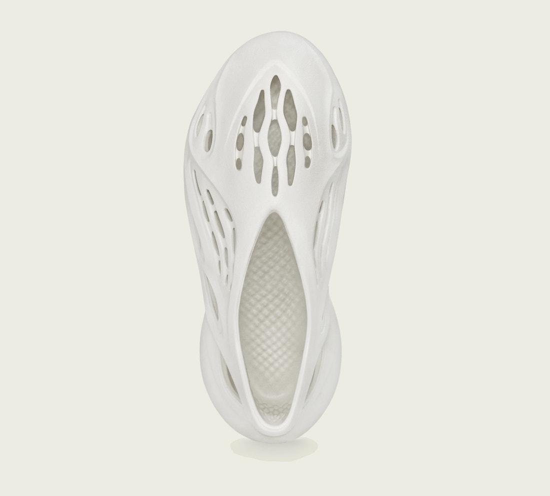 adidas-Yeezy-Foam-Runner-Sand-FY4567-Release-Date-3