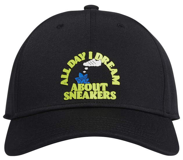 adidas-all-day-i-dream-about-sneakers-hat-1