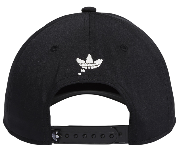 adidas-all-day-i-dream-about-sneakers-hat-2