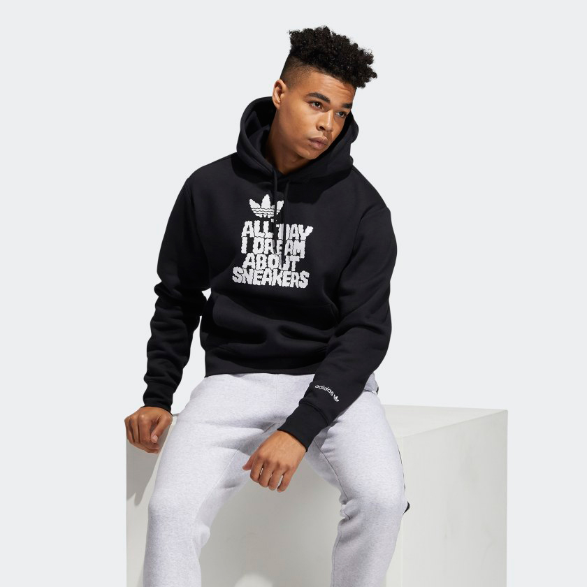 adidas-all-day-i-dream-about-sneakers-hoodie-black-1